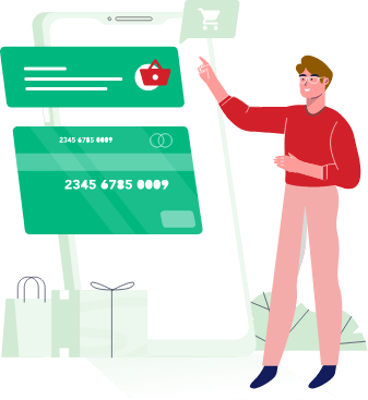 Img illustration mobile payment